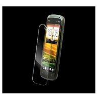 ZAGG InvisibleSHIELD HTC One S - Ochranná fólie