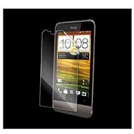ZAGG InvisibleSHIELD HTC One V - Ochranná fólie