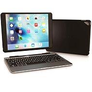 ZAGG Slim Book pro Apple iPad Pro CZ/SK - Pouzdro s klávesnicí