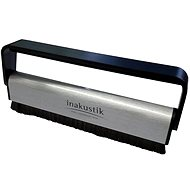 In-akustik Premium Record Carbon Brush - Accessories