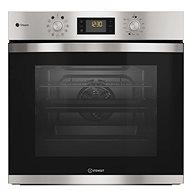 INDESIT IFWS 3841 JH IX - Built-in Oven