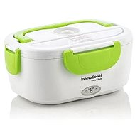 InnovaGoods Electrický LunchBox 40W - Jídlonosič