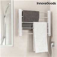 InnovaGoods Towel Dryer, 65W, 5 Bars - Laundry Dryer