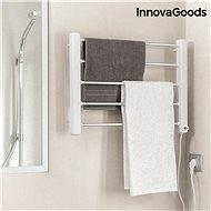 InnovaGoods El.sušák ručníků, 65 W, 5 tyčí - Sušák na prádlo