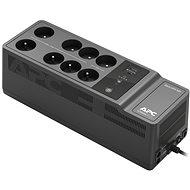 APC Back-UPS BE-850VA - Záložní zdroj