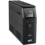 APC Back-UPS PRO BR-1200VA