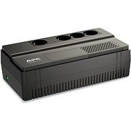 APC Easy UPS BV 800VA (SCHUKO) - Záložní zdroj