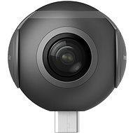 Insta360 AIR microUSB Black - Sférická kamera