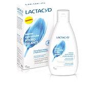 LACTACYD Hydro-balance 200 ml - Intimní gel