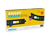Intelino Track Set