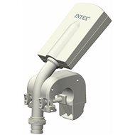Intex Rozprašovač s světlem LED - Příslušenství k bazénu