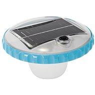 Intex Solar Floating Light 28695
