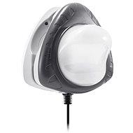 Intex LED světlo magnetické 28698 - Příslušenství k bazénu