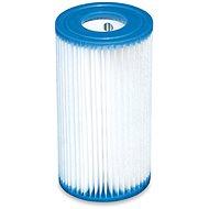 Intex Filtr 29000 - Filtrační vložka