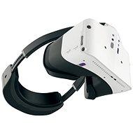 Intel VR (Alloy) - Brýle pro virtuální realitu
