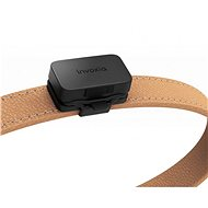 Invoxia GPS Pet Tracker - GPS Tracker