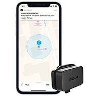 Invoxia GPS Mini Tracker – Smart GPS lokátor - GPS lokátor