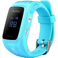 Abardeen KT01S Blue - Smart hodinky