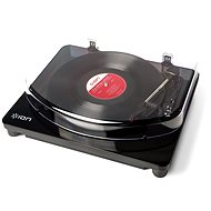 ION Classic LP Black - Gramofon