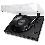ION Pro80 - Gramofon