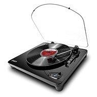 ION Air LP Black - Gramofon