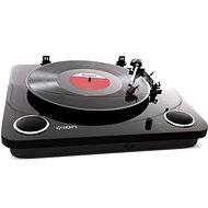 ION Max LP černý - Gramofon