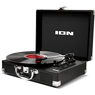 ION Vinyl Motion Air - Turntable