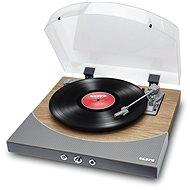 ION Premier LP Natural - Gramofon