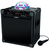 ION Party Rocker Plus - Reproduktor