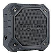 ION Dunk - Reproduktor