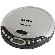 ION Air CD - CD Přehrávač