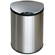 iQ-Tech Petit 12l - Odpadkový koš