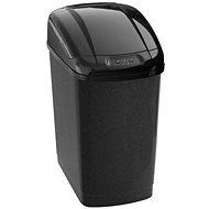 iQ-Tech Economic 27l - Odpadkový koš