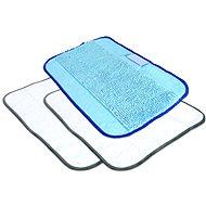 iRobot Braava Microfibre cloth 3 pack MIX - Příslušenství k vysavačům