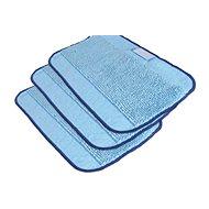 iRobot Braava Microfibre cloth 3 pack MOPPING - Příslušenství k vysavačům