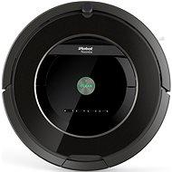 iRobot Roomba 880 - Robotický vysavač