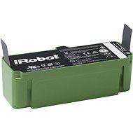 Náhradní akumulátor iRobot Lithium baterie  3300mAh - Náhradní akumulátor