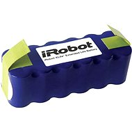 Nabíjecí baterie iRobot X Life Battery - Nabíjecí baterie