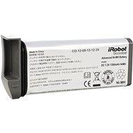 iRobot Scooba Battery - Nabíjecí baterie