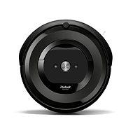 iRobot Roomba e5 - Robotic Vacuum Cleaner