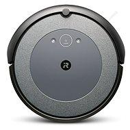 iRobot Roomba i3 Neutral  - Robotický vysavač
