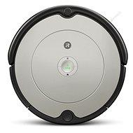 iRobot Roomba 698 - Robotický vysavač