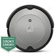 iRobot Roomba 694 - Robotický vysavač