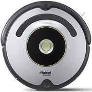iRobot Roomba 616 - Robotický vysavač