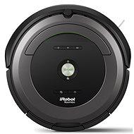 iRobot Roomba 681 - Robotický vysavač