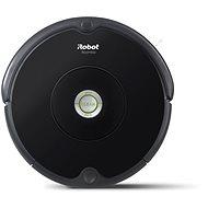iRobot Roomba 606 - Robotický vysavač