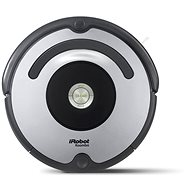 iRobot Roomba 615 - Robotický vysavač