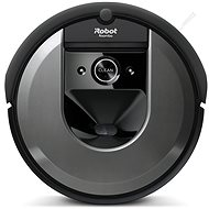 iRobot Roomba i7 - Robotický vysavač