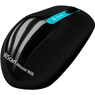 IRIS IRIScan Mouse WiFi černá