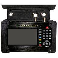 Profinder Combo DVB-S/S2/T/T2/C finder - Satelitní přijímač